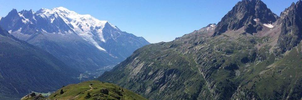 La Montagne des Posettes