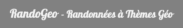 RANDOGEO